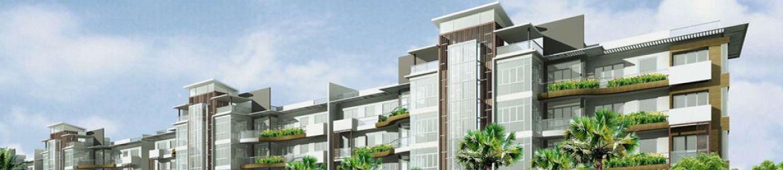 Gurgaon Master Plan | Sohna Master Plan