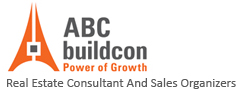 Abc Buildcon