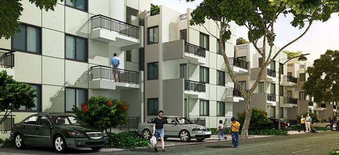 Vatika Emilia Floors Sec 82 Vatika India Next Gurgaon