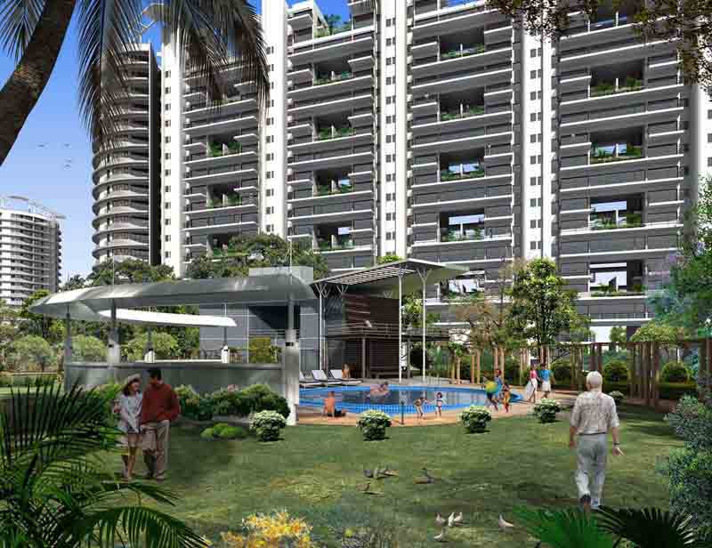 spire gurgaon contact number