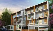Orris Woodview Residences