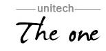 Unitech The One