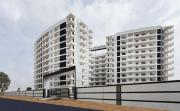Mantri Global Heights