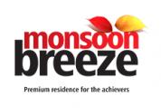 Umang Monsoon Breeze 2