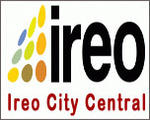 Ireo City Central